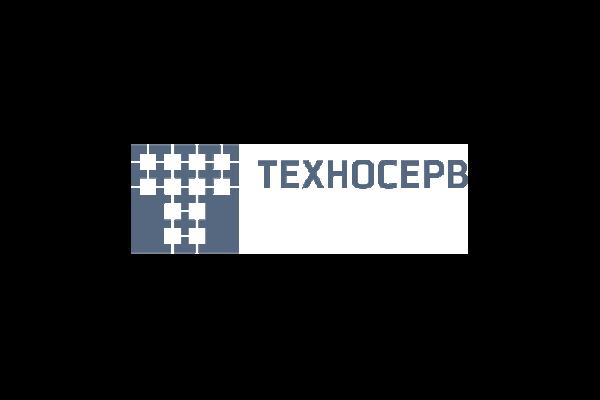 Техносерв